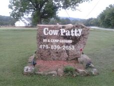 Cowpatty Rv Park And Campground Home